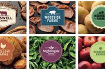 'Fake' Tesco farm brands risk misleading consumers