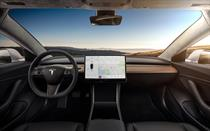 How technology is disrupting the automotive industry: all you need to know
