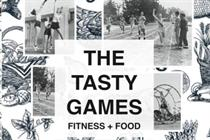 Barrecore and HulaFit bring The Tasty Games to London