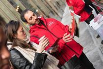 The Economist expands #FeedingTheFuture campaign into San Francisco