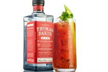 Thomas Dakin gin teams with Fever-Tree for festival activation