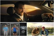 Tide and P&G win Film Grand Prix at Cannes Lions