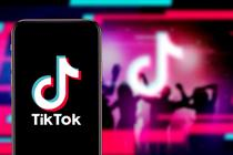 TikTok to exit Hong Kong