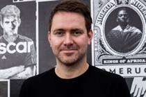 Adidas on hunt for global football marketing chief to replace Tom Ramsden