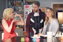 Turkey of the week: TotallyMoney ad uses the worst kind of cheap innuendo