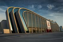 Toyota unveils experiential retail space in Abu Dhabi