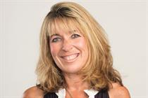 Havas appoints Tracey Barber to group CMO role
