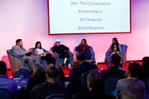 Creative Edge: What constitutes a tribe, and are they still relevant today?