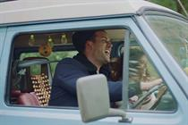 Sainsbury's Tu launches new brand position 'Be you' in first campaign by Portas