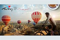 Turkish tourism calls digital review