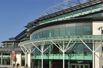 Twickenham sees 40% rise in Christmas party bookings