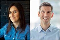 Uber's Rachael Pettit exits in marketing leadership rejig