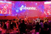 Events in Action: Ubuntu Education Fund's charity gala