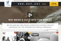 Unilever unveils biggest consumer facing brand campaign