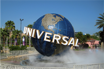 Universal and Brand Events to deliver Fast & Furious live show