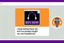Media Smart launches resource to help young people manage online ads