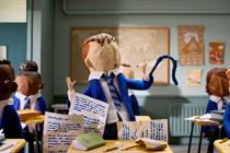Pick of the Week: Childline's ad has a beautiful message for everyone – not just kids