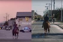 Campaign Diary: is the Guinness ad a 'cowboy effort'?