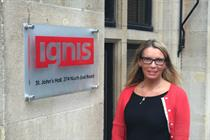 Ignis recruits business development director