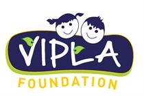 Leo Burnett rebrands children's charity in social initiative tie-up