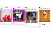 Campaign Media Awards: Best Social Strategy