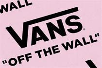 Vans enlists Girls Ambassadors for International Women's Day event