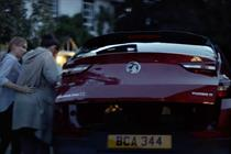Vauxhall takes over Channel 4 drama sponsorship from Lexus