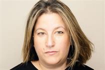 CEO Fox departs as Lida prepares agency relaunch