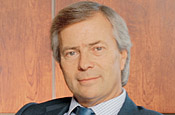 Bollore puts Aegis campaign aside for electric car project