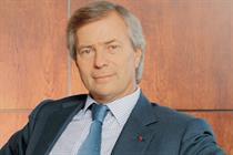 Havas owner Vivendi gives up fight to absorb games maker Ubisoft