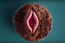 In praise of the vulva: Bodyform and AMV used creativity to subvert shame
