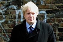 Vote Leave seeks creative agency