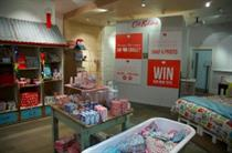 Exclusive: Cath Kidston plans Christmas activation