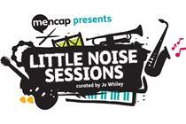 Frukt to support Mencap Little Noise Sessions