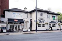 Fuller's Inns and Harlequins form events partnership
