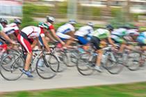 WRG hired for Tour de France 2014 Grand Départ