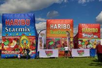Second sensory Haribo Big Bag Tour goes on tour
