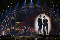 Benefit and Heat confirmed for NTAs 2015