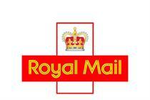 Royal Mail to create 3D printing experience
