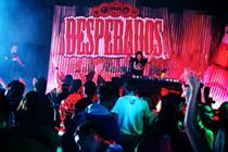 Space and Heineken renew partnership for Desperados festival activations