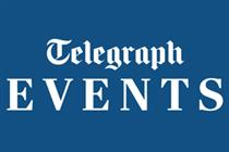 Telegraph Media Group rebrands and expands events arm