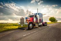 Hasbro takes Transformers on the road with i2i Marketing