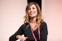 Heroes of the mobile age: industry leaders and visionaries - from brands to tech giants - reveal how to maximise mobile