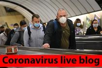 Coronavirus live blog: 25-31 July