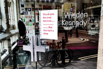 Wieden & Kennedy trials limits to working hours