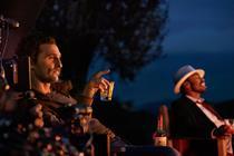 Turkey of the week: McConaughey fails to impress in macho Wild Turkey ad