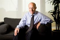 Clear Channel eyes M&A as it readies for independent future