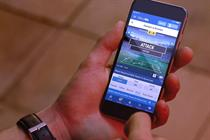 William Hill hands media account to Wavemaker