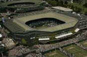 BBC renews Wimbledon rights until 2014
