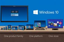 Microsoft Q2 profits fall but revenues bolstered by strong cloud and tablet sales